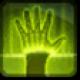 Wynn's avatar