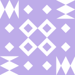 beetroot natural viagra