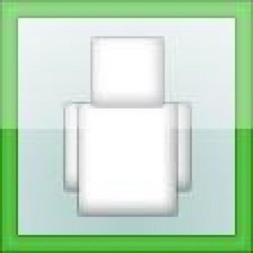 Melvin_Guerrero profile picture