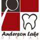 andersonlakedental