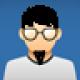 cyberphoo's Avatar (by Gravatar)