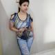 rajni khanna