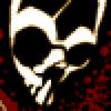 Et si la NX embarquée un DS Players ? - dernier message par DenX