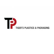 tigersplasticsinc's picture