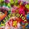 Freecolors