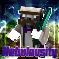 Nebulousity