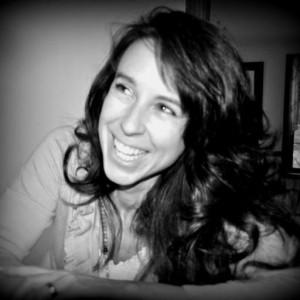 Profile picture for Nicole Detellis