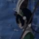 jackieweirdo's avatar