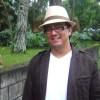 ronaldchacon's Foto