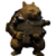 Wombat Without Portfolio