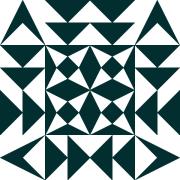 D96727481bfe519bc7260ffafccf19f2?s=180&d=identicon