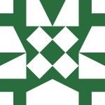 Abgdev