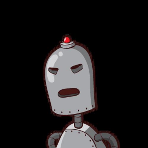 Astorium profile picture