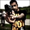 GameMode oparty o MySQL - C... - ostatni post przez criexowsky