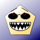 аватар юзера Artem
