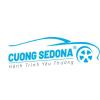 cuongsedona's Photo