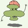 nahidol's Avatar