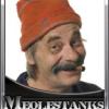 monter une serre - dernier message par Meolestanks