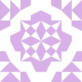 baka Billiard Forum Profile Avatar Image