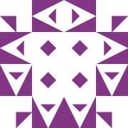 D978de909923ae0396998c61f79f29d1?s=180&d=identicon
