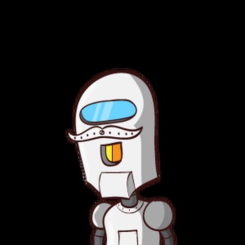 Tritaure profile picture