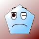 ddg_linux's Avatar (by Gravatar)