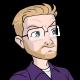 BassManNV's avatar