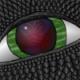 The_Fool76's avatar