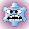 Аватар для Lexi_