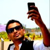 Profile photo of Dinesh Vijaykumar