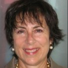 Laurie Kauffman