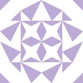 user1580090078 Billiard Forum Profile Avatar Image