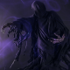 Avatar of Stephen Root