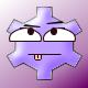 Avatar for zeyphrbw