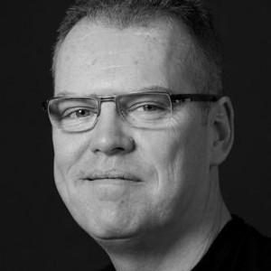 Profile picture for Brian Simpson