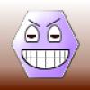 Аватар для Suchbox