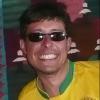 Cristiano Gavião