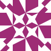 Το avatar του χρήστη fdion