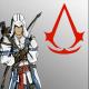 Avatar of Foiksd