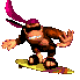 selefico's avatar