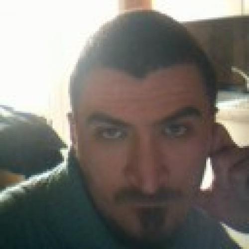 marietto profile picture