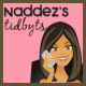 Profile picture of naddez