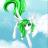 Emerald_Sparkle