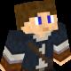 Errbyay's avatar