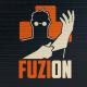 FuZion74