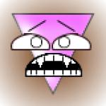 Рисунок профиля (56933)