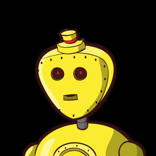 divixian profile picture