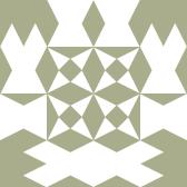 nonimoose Billiard Forum Profile Avatar Image