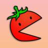 Tomato Master