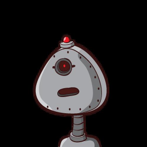 iivioletiiy profile picture